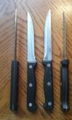 Knives 1
