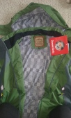 Men Jacket 1