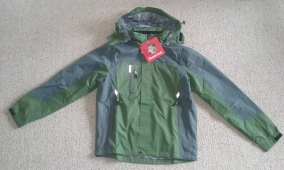 Men Jacket 2