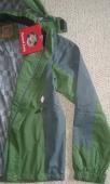 Men Jacket 3