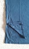 Navy Shirt 1