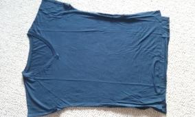 Navy Shirt 2