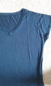 Navy Shirt 3