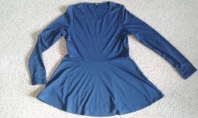 BlueShirt2