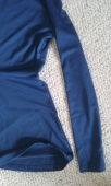BlueShirt3