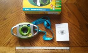 Kids Camera 2