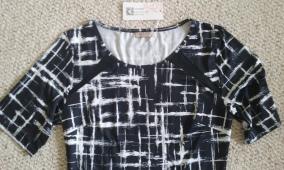 A Line Dress 2