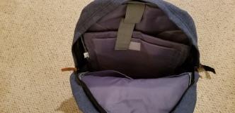 BlueBackpack2