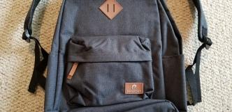 Graybackpack2