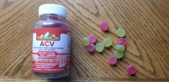ACV 2