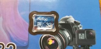 32GB Dis 2