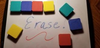 Erasers2